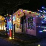 Big Island to Host First Virtual Christmas Light Parade