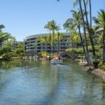 Hilton Waikoloa Village to Reopen Friday