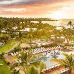 Mauna Lani Reboots in Time for Holiday Season