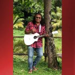 Henry Kapono to Honor Veterans With Free Virtual Concert