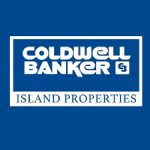 Coldwell Banker Conducting Big Island Food Drive