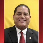 Gov Appoints New Deputy Director for Corrections