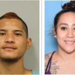 Discovery of Stolen Vehicle Leads to Arrests in Kona