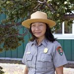 HVNP Announces New Park Superintendent
