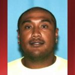 Authorities Seek Missing Kamuela Man
