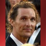 Matthew McConaughey Purchases Kukio Property