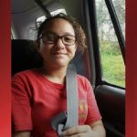 HPD Searching For 12-Year-Old Runaway