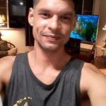 Missing Big Island Man Found in Good Health