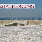 Coastal Flooding Expected Through Thursday