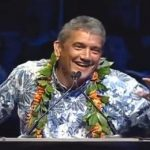 State Leaders React to Kenoi's Death