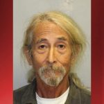 Puna Man Charged Following Police Standoff