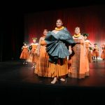 Hawaiʻi Island Natives to Star During the 75th Hula Bowl