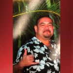 HPD Searching For POI in Waikoloa Assault