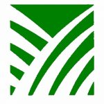 Agricultural Grant Program Accepting Applications