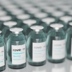 HMC to Offer COVID-19 Vaccine to 16 and Older