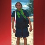 Police Seek Public's Help Finding Missing Kona Man