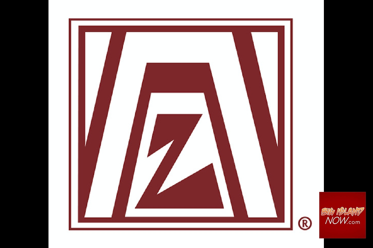 Zonta Club Accepting Applications for Scholarships
