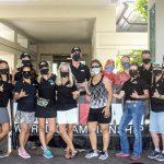 IRONMAN Foundation Pledges Donation of $1 Million