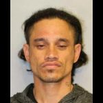 Hilo Man Charged After Allegedly Striking, Stabbing Girlfriend