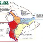 VOLCANO WATCH: If Mauna Loa Erupted, Would You Be Ready?