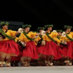 Merrie Monarch Festival Moves Forward