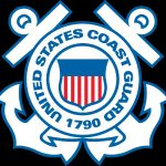 Coast Guard Calls Off Search for Missing Man