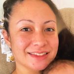 Police Seek Public's Help Finding Missing Puna Woman