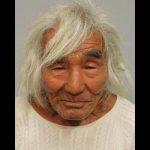 HPD Seeks Public's Help Finding Elderly Man