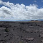 Volcano Watch: Young Activity in Kīlauea's Southwest Rift Zone