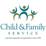 April is Child Abuse and Neglect Prevention Month