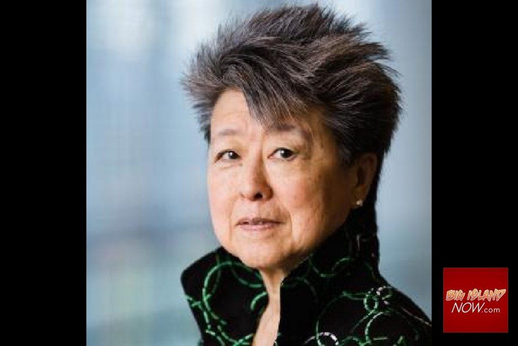 bigislandnow.com: UH Spotlights Anti-Asian Racism