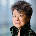 UH Spotlights Anti-Asian Racism