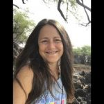 Missing Mainland Woman Found on Big Island