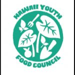 Youth Food Summit