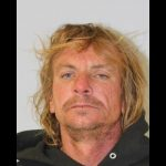 Preliminary Hearing Scheduled for Volcano Man Accused of Sexual Assault