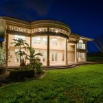 Central Hilo Mansion Highest Home Sale in Over 12 Years