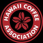 Hawai'i Coffee Association to Host Virtual Conference, Statewide Cupping Competition