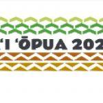 Genealogy Wa'a Chant Gifted to Laʻiʻōpua 2020