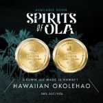 Ola Brew Delves Into New Market With Award-Winning, Uniquely Hawaiian Spirit