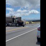 HPD Identifies Victim in Fatal Crash on Queen Ka'ahumanu Highway