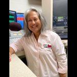 Longtime PMG Radio Personality to Retire