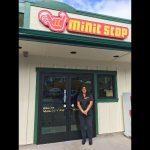 New Minit Stop to Open on Big Island Saturday
