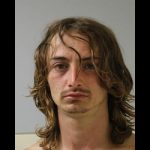 Puna Man Charged With Assault After Machete Attack