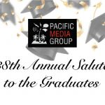 PMG Offers 38th Annual Salute to Graduates
