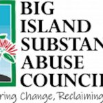 BISAC Receives $300K Grant for Continued Support to Native Hawaiian Community