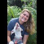Lauren Nickerson Named CEO of HIHS