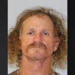Police Seek Public's Help Finding Missing Man
