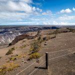 HVNP Reopens Uēkahuna Bluff