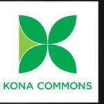 Miss Kona Coffee Scholarship Competition