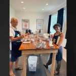 Hawai'i Coffee Association Names Cupping Competition Winners